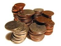 24 april 2015: Vorming budgetbeheer